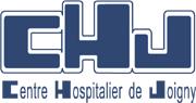 logo chj